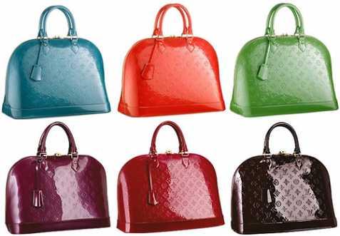 Originální kabelky Chanel, Louis Vuitton, DG - se slevou