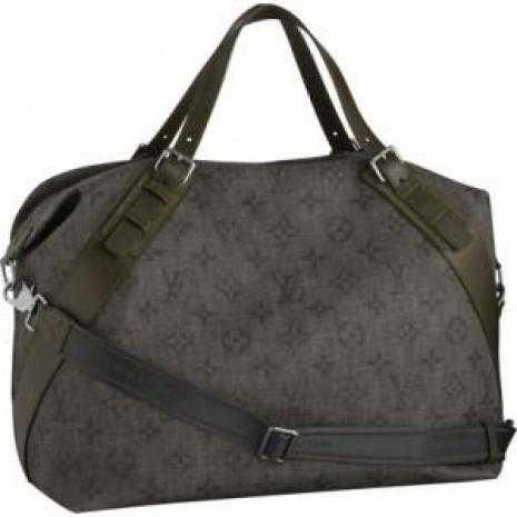 Louis Vuitton Taška Kabelka Weekend, prodám, na prodej