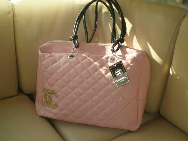 Chanel nová kabelka! c994af18c2a