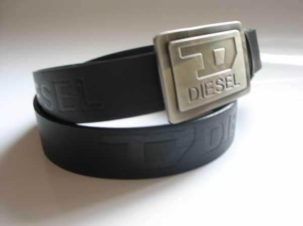 Kvalitní pásky Diesel bdaa7b0b1d