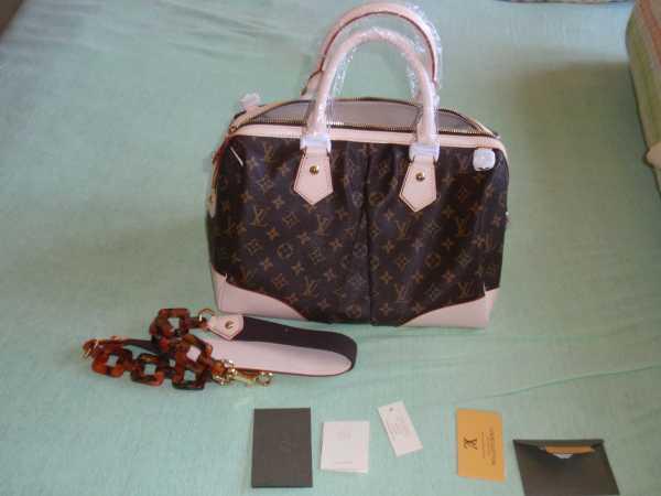 f01236e8d Prodám kabelku Louis Vuitton, prodám, na prodej