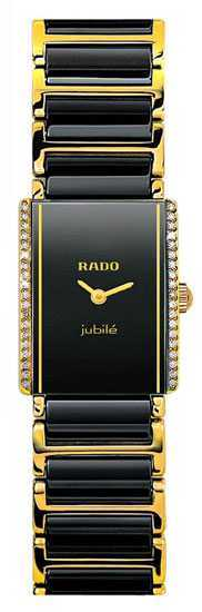 961f36d4d Prodám LUXUSNÍ hodinky RADO integral, prodám, na prodej
